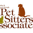 Photo #1: On Paws Pet Services