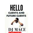 Photo #3: DJ MACE ENTERTAINMENT
