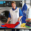 Photo #2: Wash World Coin Laundry
