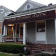 Photo #1: Uptown Veterinary Hospital