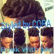 Photo #2: Cora Styles