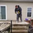 Photo #6: Cook's Demolition Services
