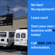 Photo #3: Mobile Wash, Inc.