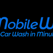 Photo #4: Mobile Wash, Inc.