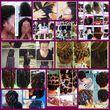 Photo #1: Hair Affair