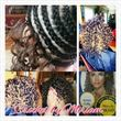 Photo #1: Crochet Hair Designs