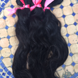 Photo #6: Shimmering Hair Extensions
