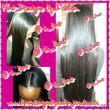 Photo #6: Hair Designs by I'esha
