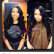 Photo #3: Sew ins By Anita