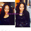 Photo #4: Sew ins By Anita