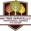 Photo #1: A&S TREE SERVICE, LLC