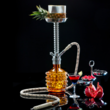 Photo #4: Art of Smoke hookah catering
