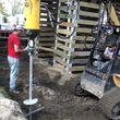Photo #6: JP Express Demolition & Excavation, Inc.