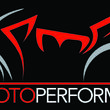 Photo #1: Pro Moto Performance