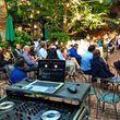 Photo #1: DJ trek services