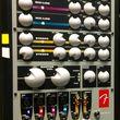 Photo #5: PA/Music Sound System Rental