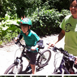 Photo #5: Eddie C's Bike Institute™