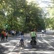 Photo #6: Eddie C's Bike Institute™