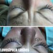 Photo #3: Lovestruck Lashes