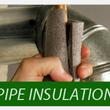 Photo #2: ABT Insulation