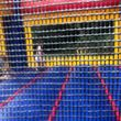 Photo #6: Bounce Max Party Solutions