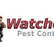 Photo #2: Watchdog Pest Control