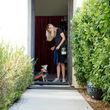 Photo #5: CORE Dog Training