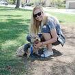 Photo #6: CORE Dog Training