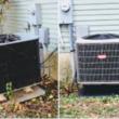Photo #1: Guillermo's HVAC/R  Appliance Service & Repair