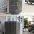 Photo #3: Guillermo's HVAC/R  Appliance Service & Repair