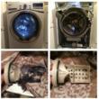 Photo #6: Guillermo's HVAC/R  Appliance Service & Repair