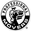 Photo #1: Residential Movers Of Birmingham
