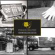 Photo #2: White Glove Storage & Delivery