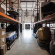 Photo #5: White Glove Storage & Delivery