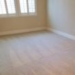 Photo #1: Complete Floor Care