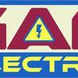 Photo #1: GAB Electric LLC