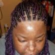 Photo #4: Poetic Beauty Hair Studio