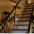 Photo #2: Christmas Grinch Lights