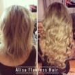 Photo #1: Alisa_Flawless_Hair