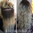 Photo #2: Alisa_Flawless_Hair