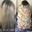 Photo #3: Alisa_Flawless_Hair