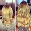 Photo #4: Alisa_Flawless_Hair