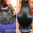 Photo #5: Alisa_Flawless_Hair