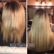 Photo #6: Alisa_Flawless_Hair