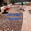Photo #1: Tucson Discount Flooring Removal
