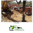 Photo #6: Green Calstate Construction