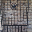 Photo #3: G & R Welding and Fencing