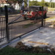 Photo #5: G & R Welding and Fencing