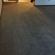Photo #4: Spots Gone Carpet Cleaning & Restoration