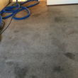 Photo #5: Spots Gone Carpet Cleaning & Restoration